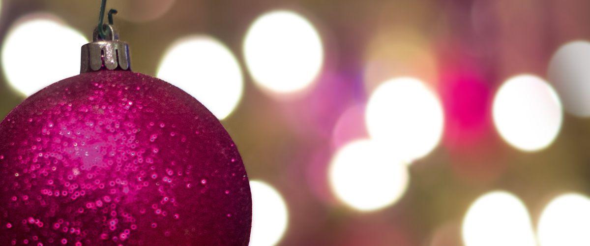 Tipps & Tricks für ein sicheres und komfortables Weihnachten ...